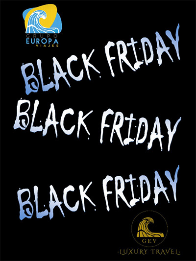2019 Black Friday